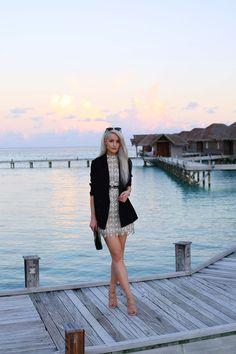 SUITCASE STYLE. on Pinterest | Ibiza, Sequin Bikini and Celine