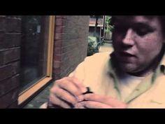♣ [hd] SPAG HEDDY - DE DROP [HOLLAND DIRTY MUSIC VIDEO] ♣