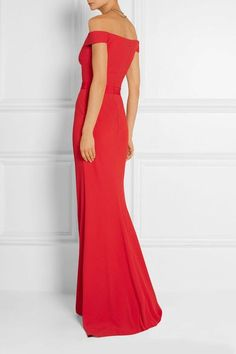 51133a9443d0 24 Best Red silk dress images in 2019 | Cute dresses, Clothing ...