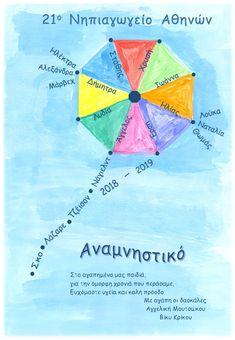 Preschool Themes, Preschool Classroom, End Of School Year, Pre School, Summer Crafts, Activities, Carnival, Illustrations, Kitchen