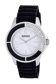 Versus by Versace Women's Tokyo Watch on @nordstrom_rack