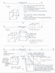 So far, we've seen a bit of what can be done in the world of the Single (One) Vanishing Point here's a bit more! The Single Vanishing Point will . Perspective Tutorial Introduction to 2 Perspective Drawing Lessons, Perspective Sketch, One Point Perspective, Basic Drawing, Drawing Tips, Drawing Reference, Figure Drawing, Architecture Drawing Sketchbooks, Architecture Concept Drawings