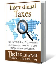 The Tax Lawyer – William D Hartsock Tax Attorney Inc #nys #power #of #attorney #form http://attorney.remmont.com/the-tax-lawyer-william-d-hartsock-tax-attorney-inc-nys-power-of-attorney-form/  #tax attorney san diego The Tax Lawyer – William D. Hartsock, Tax Attorney Inc. This tax law firm will use its best efforts, full staff and every known applicable law to protect your rights and interests against the IRS, FTB and EDD. It is our mission to attain the most favorable outcome possible for…