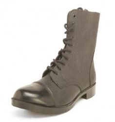 What are the types of combat boots for extreme weather conditions? - Safety Work Boots