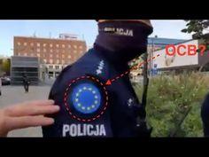 Czy to jeszcze polska policja? APEL do wszystkich prawdziwych! - YouTube Youtube, Monster Trucks, Youtubers, Youtube Movies