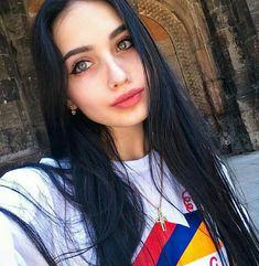 armenian girl online