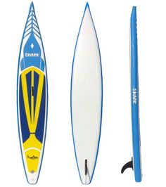 Shark-SUPs-14-039-25-034-iSUP-racing-stand-up-paddle-board-w-standard-package