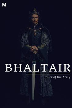 Bhaltair, meaning Ruler of the Army, Scottish/German names, B baby boy names, B . - Baby Showers Bhaltair meaning Ruler of the Army Scottish/German names B baby boy names B B Baby Names, Strong Baby Names, Unique Baby Names, Baby Girl Names, Baby Boys, Name Inspiration, Character Inspiration, Traditional Names, Pretty Names