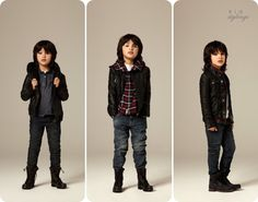 4+Fun+Fashion+Trends+for+Boys