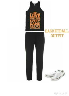 20f4c10d8f7 77 Exciting basketball sportswear images