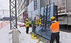 Katso oman alueesi tilanne: Näille aloille tarvitaan nyt eniten työntekijöitä! http://www.iltalehti.fi/tyoelama/2016012921025859_tb.shtml