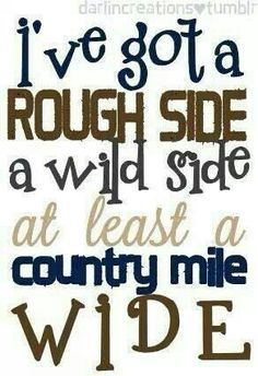 Justin Moore POINT AT YOU