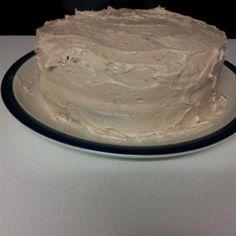 ... see more never fail applesauce spice cake recipe allrecipes com