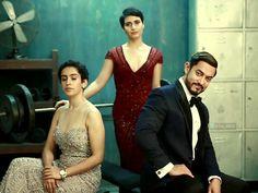 55 Amazing Aamir Khan Images Dangal Aamir Khan Dangal Movie