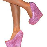 222c591f Las 89 mejores imágenes de LOVE PINK... | Color rosa, Azúcar de ...