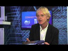 Ericsson Connected Paper - 2014 I