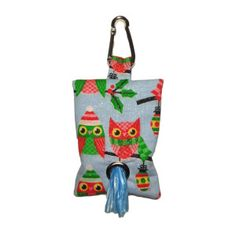 Barkertime Owl with Glitter Dog Poop Bag Dispenser - Made in USA - Great Gift for Dog Owner >>> Check out the image by visiting the link. (This is an affiliate link and I receive a commission for the sales) Gifts For Dog Owners, Dog Bag, Dog Crafts, Dog Boarding, Cat Furniture, Dog Accessories, Pet Dogs, Doggies, Great Gifts