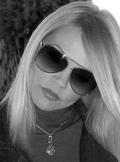 IZLECILA SE BROJSOVOM METODOM – BROJSOVA TERAPIJA – SVE NA JEDNOM MESTU I JOS MNOGO RAZNIH SAVETA | Blog Vesne Mihajlović