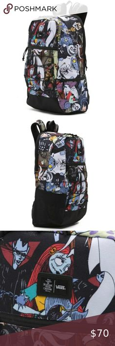 Backpacks Christmas Town Williamsburg 2020 500+ Best My Posh Picks images in 2020 | clothes design, plus