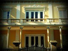 Villa Clara by asotavento.com, via Flickr