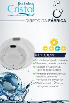 BANHEIRA BLENDA LUXO ACOMODAÇÃO INDIVIDUAL COM HIDRO 1,49 X 1,49 X 0,45 225L GEL COAT Com um belo design que oferece conforto e bem estar, a Banheira  Blenda Luxo é fabricada com produtos de alta qualidade e acompanha os seguintes acessórios:   4 Jatos cromados 1 Entrada de água 1 Saída de água 1 Entrada de ar (arejador) 1 Sucção 1 Motor bomba 1/2 cv Tubulação de água dos bicos de hidromassagem Tubulação de ar dos bicos de hidromassagem 1 Encosto de cabeça 1 Par de alças de apoio 3 Mini…
