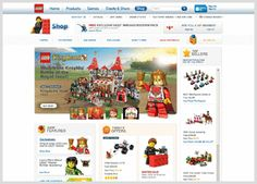 Today's top LEGO coupon: Up to Off Sale. Get 7 coupons for Store Coupons, Off Sale, Sale Items, Ninja, Lego, About Me Blog, Coding, Style, Swag