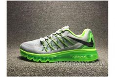 Big Discount  66 OFF Nike Air Max 2015 Mens Running Shoes KPU 3