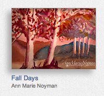 http://fineartamerica.com/featured/fall-days-ann-marie-noyman.html