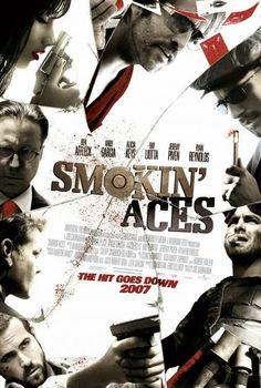 Smokin' Aces (2006) BRRip Dual Audio [English-Hindi] Movie Free Download  http://alldownloads4u.com/smokin-aces-2006-brrip-dual-audio-english-hindi-movie-free-download/