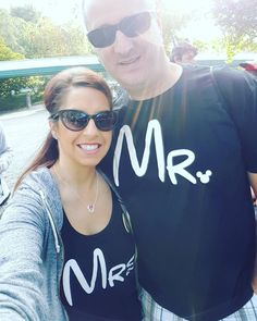 Tackling Disneyland today!  #disneyland #brownsdodisney #disneymoon by jbrown7348