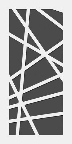 forbici-panel