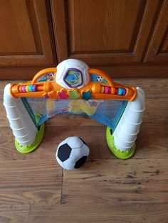 You have to start the training as soon as possible :D --> Check out Shpock for more cool football bargains Baby Car Seats, Cool Stuff, Stuff To Buy, Rid, Kicks, Soccer, Buy And Sell, Training, Football