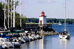 Grand Rivers Kentucky Lake Barkley Land Between the Lakes #Tourism #Travel
