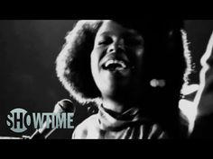 Roberta Flack: Killing Me Softly | Official Trailer | Showtime Documentary
