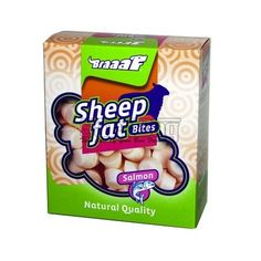 Snack Recipes, Snacks, Omega 3, Pop Tarts, Sheep, Fat, Candy, Snack Mix Recipes, Appetizer Recipes
