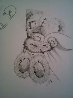 россии мишки тедди с фото в руках карандашом предложить вам быстрые