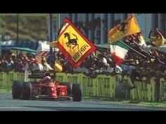 Grande Prêmio da Espanha 1990 (Spanish Grand Prix 1990)
