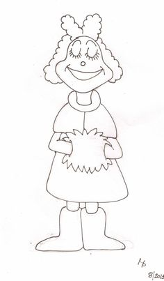 whoville baranski whoville people coloring pages Grinch Party, Grinch Christmas Party, Toddler Christmas, Christmas Parties, Merry Christmas, Whoville Christmas Decorations, Grinch Christmas Decorations, Christmas Themes, Grinch Coloring Pages