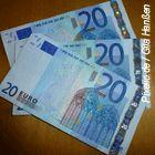 Die Zukunft von Geld und Zahlungen » Der Bank-Blog