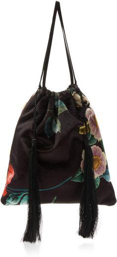 c689c61107cb Удивительных изображений на доске «бархатные сумочки»: 12 | Beige ...