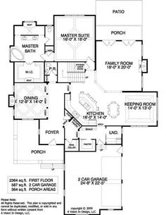 1000 images about new home ideas on pinterest walk for Walk through shower plans