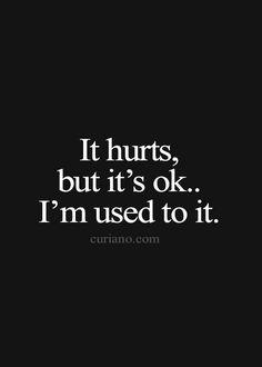 Sad Quotes Lonely, Happy Life Quotes, Heartbroken Quotes, Funny Quotes About Life, Quote Life, Funny Life, Dad Quotes, Book Quotes, Quotes To Live By