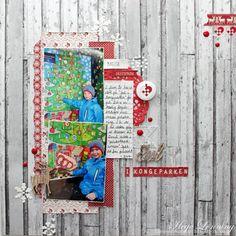 papirdesign-blogg Advent Calendar, Holiday Decor, Frame, Home Decor, Picture Frame, Decoration Home, Room Decor, Advent Calenders, Frames