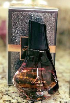 Natura Cosmetics, Cosmetics & Perfume, Bottle Design, Gorgeous Hair, Skin Care Tips, Body Care, Perfume Bottles, Makeup, Instagram