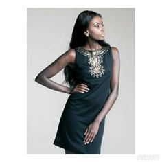 Little Black Dress at ONLY R99! #special #sale #madeinsa #fashion #fashiongallerysa