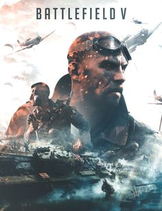 Battlefield Games, Epic Pictures, Ragnar Lothbrok, Art Of Man, Gaming Wallpapers, Ps4 Games, Modern Warfare, Cs Go, Film Posters