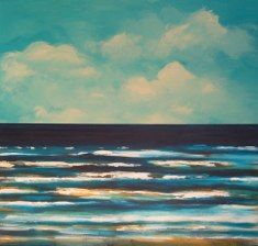 Surf 34 X 36 - tjasa owen.