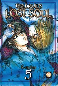 Lost Soul, Yukata, Ibs, Shoujo, Devil, Anime, Cartoon Movies, Anime Music, Animation