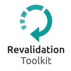 17 best revalidation images on pinterest doctors nurses and the revalidation toolkit appraisal toolkit and surveys for doctors fandeluxe Gallery