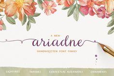 ariadne-preview-1-o